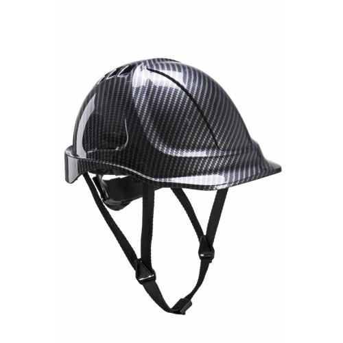 a927a00e775ff Capacete Endurance Carbon - Capacete - Proteção da cabeça - EPI