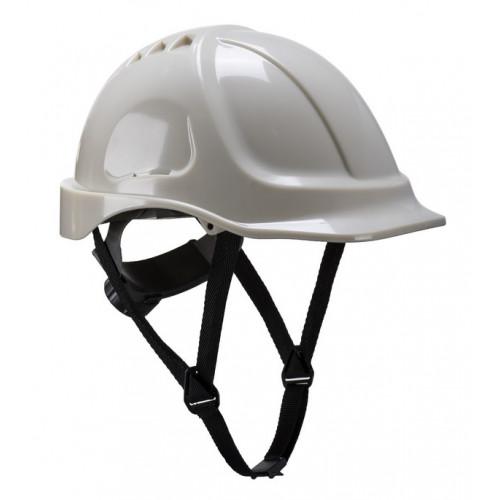 19a7c7f21f904 Capacete Endurance Glowtex - Capacete - Proteção da cabeça - EPI