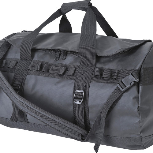 PW Waterproof Hold All 70L
