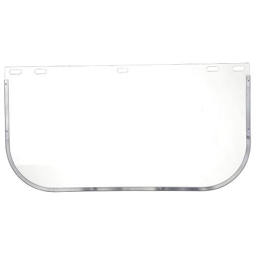 Viseira de Substituição Plus - Viseiras - Proteção visual - EPI 02fb3e1fc5