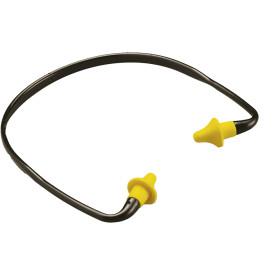 Banded Ear Plug