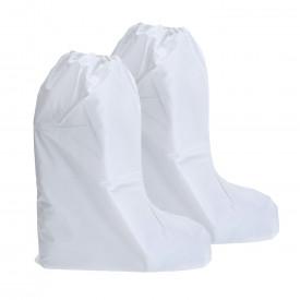 BizTex Microporous Boot Cover Type 6PB