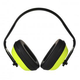 Classic HV Ear Protector