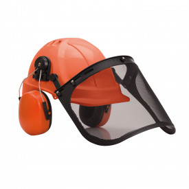 Forestry Combi Kit