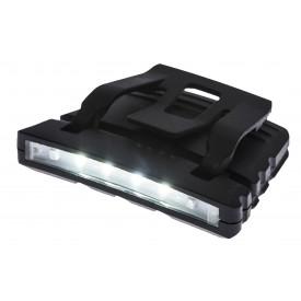LED para Boné