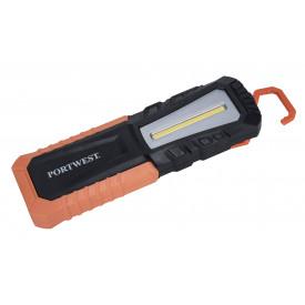 Lanterna de Inspeção USB Recarregável