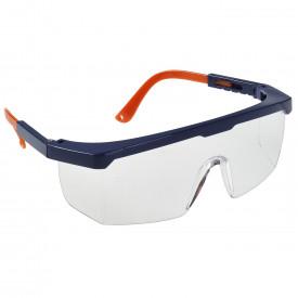PW Safety Eye Screen Plus