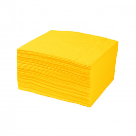 PW Spill Chemical Pad