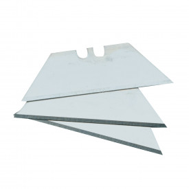 Replacement Blades for KN30 and KN40 Cutters (10)