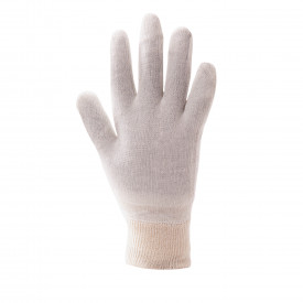 Stockinette Knitwrist Glove